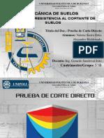 01_Ing_Civil_5°B_Mecánica_De_Suelos_Unidad#3_Prueba_Corte_Directo