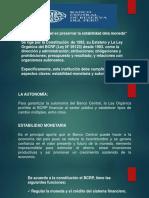 DIAPO-DE-BCRP-BANCA-Y-BOLSA-DE-VALORES.pptx