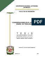 Analisis y Diseño Tridilosas.pdf
