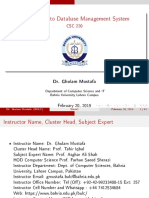 Week2-DBMS.pdf