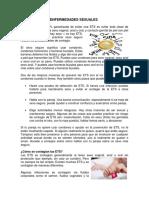 PREVENCIÓN DE ENFERMEDADES SEXUALES.docx