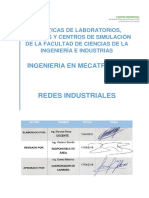 Cuadernillo Redes Industriales.pdf