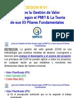 Clase-01-¿Que-es-la-Gestión-de-Valor-Ganado-según-el-PMI-La-Teoría-de-sus-03-Pilares-Fundamentales.pptx