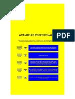 CALCULO-ARANCEL-PROYECTO