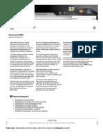 NOSSO terminal dfm.pdf
