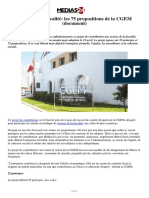 Assises_de_la_fiscalité__les_75_propositions_de_la_CGEM_(document).pdf