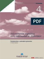 3._Intervencion_cognitiva_1._F._la_Caixa.pdf