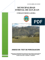test de percolacion.docx