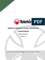 Norma Piscina Terapeutica e Hidroterapia (2)