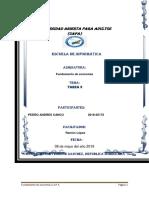 tarea 3 fundamento de economía U.A.P.A (Autoguardado).docx