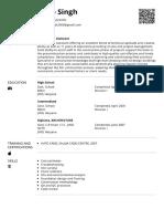 resumes_show.pdf.erb.pdf