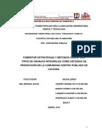 proyecto CENTRO POBLADO DE COCUINA B2AA26.docx