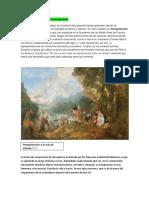 Fundamentos de la pintura contemporánea.docx
