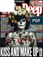 Skin Deep Tattoo  - June 2012.pdf