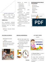 FOLLETO- NUTRICION INFANTIL.docx
