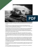Albert Einstein es.docx