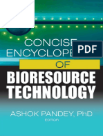 Concise Encyclopedia of Bioresource Technology.pdf