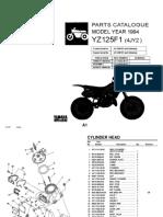 4JY2_1994.PDF