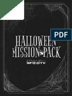 infinity_its_halloween18_missions.pdf