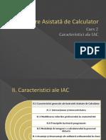 IAC_curs 2 nou