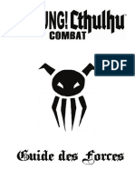 Guides Des Forces FR Legion