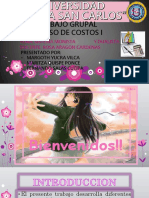 PPT-DUALISTA-Y-M-ONISTA.pptx