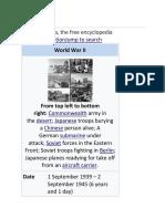 World War II.docx