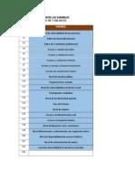 CLASIFICACION DE LAS VARIABLES.docx