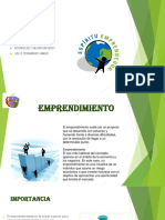 emprendimiento.pptx