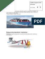 buques pilo.docx