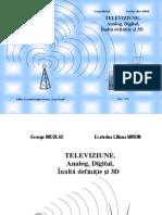TV-Analog_Digital_HD_3D 2016Sec.pdf