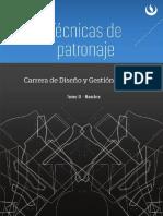 Tecnicas-de-Patronaje-Hombre.pdf