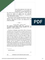 12 BPI Family Savings Bank, Inc. vs. Golden Power Diesel Sales Center, Inc. 639 SCRA 405 , January 12, 2011 .pdf