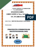 % PCIE MULTIGRADO 2019 AMALIA (1).docx