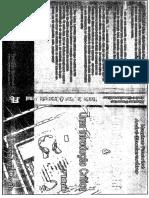 Pavarini e Giamberardino - Teoria-da-Pena-e-Execução-Penal.pdf