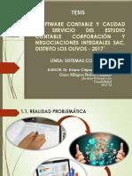 PROYECTO DE INVESTIGACIÓN v3.pdf