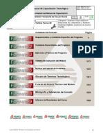 OPERACION DE UNA TURBINA TAURUS 60.pdf