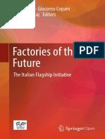 2019_Book_FactoriesOfTheFuture.pdf