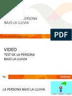 diapositivas sem 5.pptx