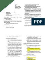 CUESTIONARIOP1.docx