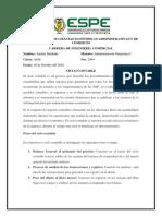 UNIVERSIDAD DE LAS FUERZAS ARMADAS Consulta 3.docx