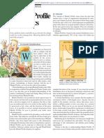 Market_Profile_Basics.pdf