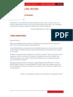 libro de calculo I (corregido).pdf
