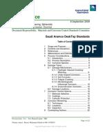 SABP-A-014.pdf