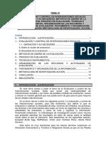 TEMA 19_Evaluación intervenciones sociales_JG.docx