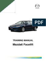 Mazda6FL_Training_manual.pdf