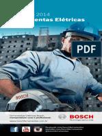 Ferramentas elétricas Bosch.pdf