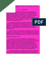 Definicion del servicio area de dificultades de aprendizaje.docx