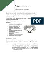 Projeto FE4B As Árvores.docx