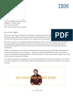 Offerletter Deepthiatluru 29-Apr-2019 08-10-26